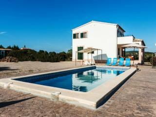SON CATIU NOU - Property for 6 people in Portol (Marratxi), Sa Cabaneta