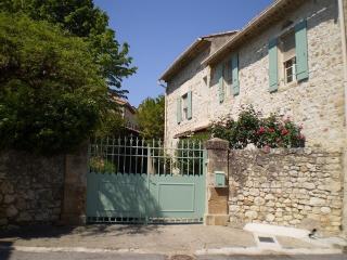Maison Daire, Garrigues-Sainte-Eulalie