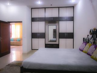 Brand New 1 - 2 Bedroom Apartment, Ludhiana