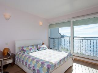 BLU Studio with Sea View 5, Rovinj