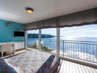 BLU Junior Suite with Sea View 6, Rovinj