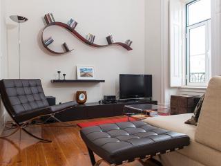Amazing flat in Marquês de Pombal, Lisboa