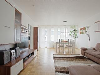 ID 5616 | 2 room apartment | WiFi | Hannover