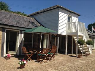 Awarded Luxury Holiday Cottage Kent Sutton Valence, Maidstone