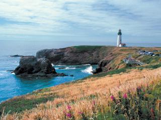 Whale Pointe 3BR unit 319 June 6-13, Depoe Bay