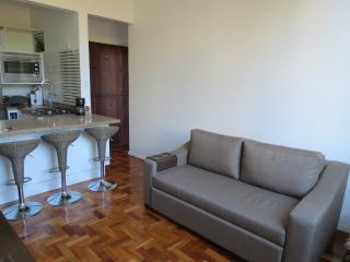 Apartamento - bairro nobre de Teresópolis, Teresopolis