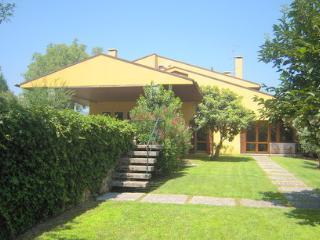 Casa Dindo, Verona