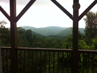 Serenity at Deer Ridge, Blowing Rock