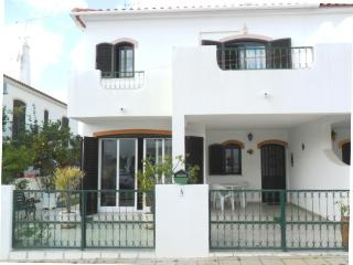 Superb House in Altura Beach Resort