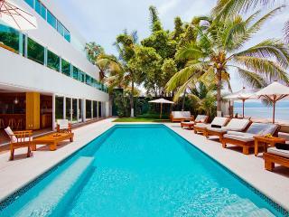 Casa La Playa, Puerto Vallarta