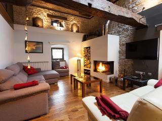 Casa Petra, Pamplona