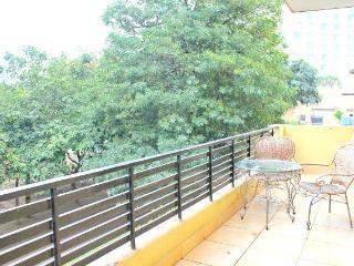 Olive Service Apartments Gurgaon