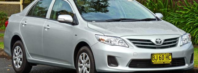 You can hire your holiday car at the same time as booking your villa. We offer affordable rates.
