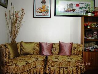 condo unit for rent, Pasig