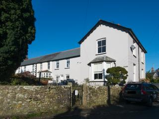 Cobbetts, Camelford