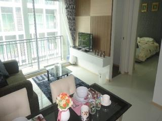 The Gallery Condo B40, Pattaya
