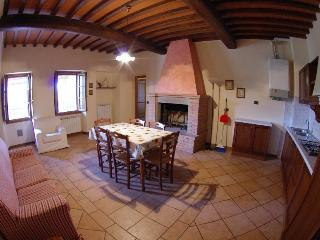 Siena House, Residence in Tuscany, Farm Holiday, Pergine Valdarno