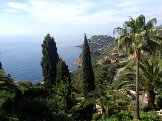 Résidence des Eucalyptus villa n° 14, Théoule-sur-Mer