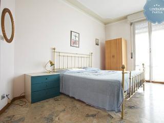 Appartamento vicino al centro della città, Parma