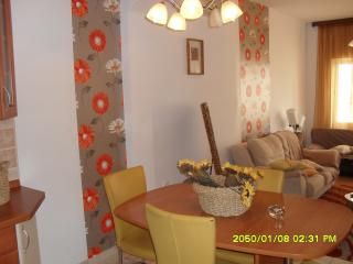 Apartman Tino with two beautifull teraces, Hvar