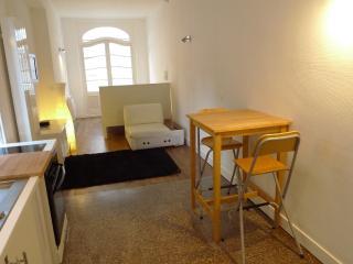 Studio 28 m2 à Dinard Hyper-Centre (rénové)