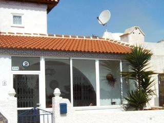 Casa  Linda, Costa Blanca, AC, engl. TV, San Miguel de Salinas