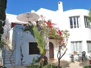 Penthouse near beaches and for families, Cala d'Or