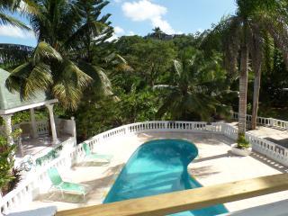 Chateau Margarite 3 Bedroom Villa, Montego Bay