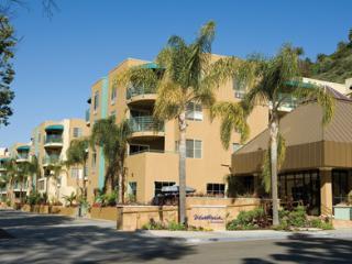 WorldMark San Diego - Mission Valley.