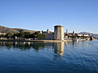 Apartment Poseidon, Trogir