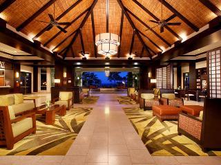 Westin Kaanapali Resort Villas, Lahaina
