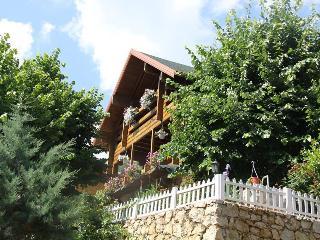 Shalom (Paradise Village), Tirana