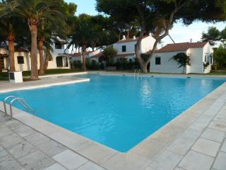 Apartamento en Ciutadella De Menorca
