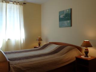 Comfortable Apartment with Balcony, Dubrovnik