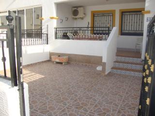 835 Entre Naranjos, Los Montesinos