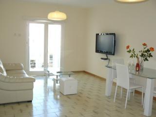 2 bedrooms apartment in Agia Napa, Cyprus, Ayia Napa