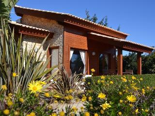 Villa Medronho - Casa ideal para parejas con Wifi