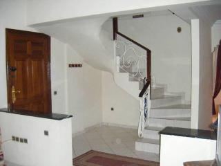 Appartement en duplex T4 Gueliz Centre Marrakech