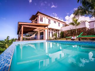 Villa Solymar Las Terrenas