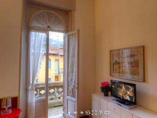 B&B Panoramica, Brescia