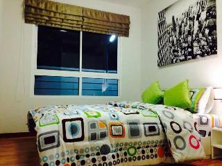 RCH5 The Trust Condo Hua Hin 1 Bedroom
