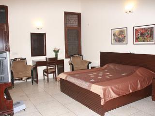 Woodpecker B&B Apartment, New Delhi