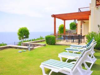 Sea House Garden Residence EG 6