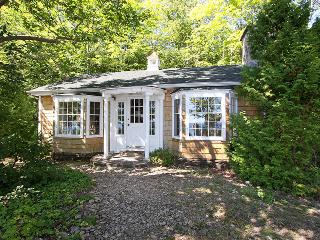 Turquoise cottage (#557), Wiarton