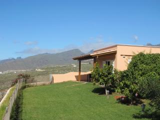 BUDA HOUSE, Alcala