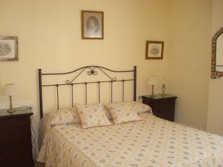 Amplio apartamento cómodo y con  buena situación., Jerez De La Frontera