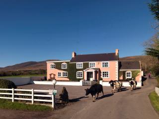 Murphy's farmhouse, Boolteens