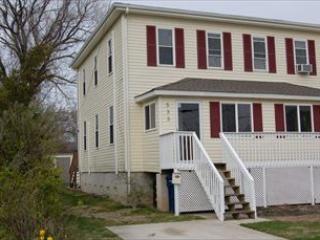 ******* Bank Street Condominium 48320, Cape May