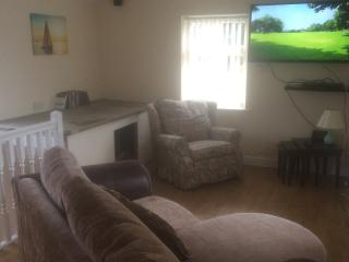 Greenfields Holiday Flat, Market Harborough
