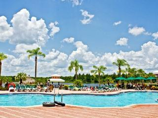 1 Bedroom Condo Summer Bay Orlando, Clermont